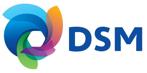 DSM maakt sheets digitaal op iPad